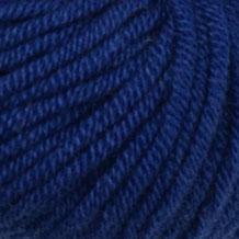 353-Blue Whale