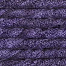 SA030 - Purple Mistery