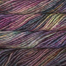 RA866 - Arco Iris