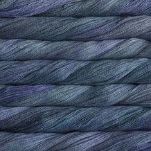 SA856-Azules*