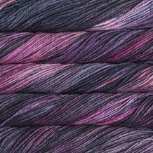 RIO872 - Purpuras