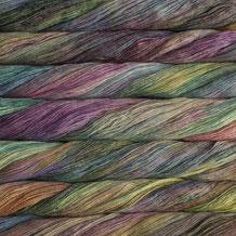 LMBB866-Arco Iris*