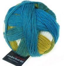 2309 - Blaue Lagune