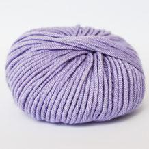 306 - Lavender Salt