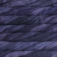 LMBB068-Violetas