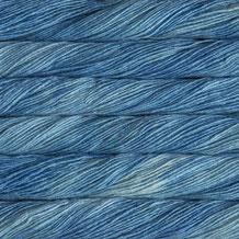 SM027-Bobby Blue