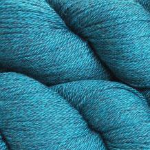 1110 - Garda Blue