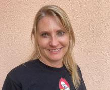 Four. Esther Zurkirchen