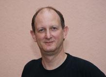 Fw. Roland Lustenberger