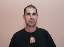 Lt Martin Dissler