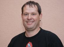 Lt Walter Steffen