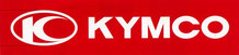 Kymco Händler Steffisburg | Thun | offizieller Händler | Markenvertretung