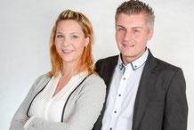 Pflegedienst in Duisburg-Walsum - Pflege mit Herz