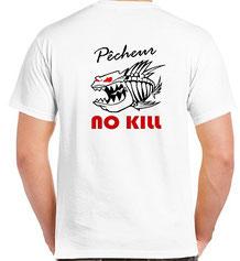 PEcHEUR NO KILL