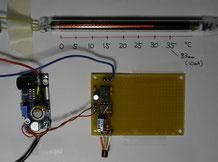 IN-9 温度計