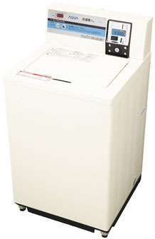 洗濯機7kg