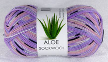 SOCKENWOLLE COLOR