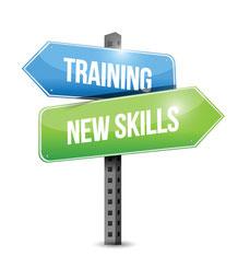 Stimmtraining, Sorecherziehung Individuelles Präsentationscoaching