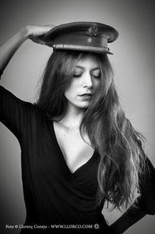 Laia Conesa