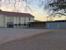 FDP fordert KiTa-Neubau Lebach-Süd