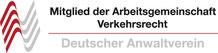 Arbeitsgemeinschaft, Verkehrsrecht, Anwalt, Friedrichsdorf im Tanunus, Verkehrsanwalt, Anwalt für Verkehrsrecht