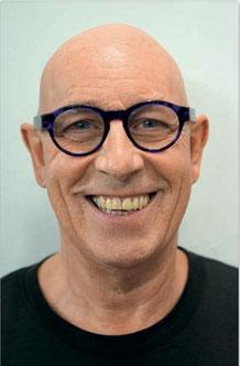 Manfred Xhonneux