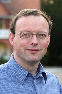 Arne Topp