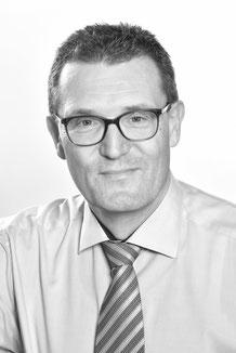 Remo Schär - Wälchli und Steiner Treuhand AG Langenthal