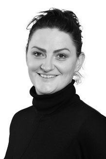 Nathalie Joss - Wälchli und Steiner Treuhand AG Langenthal