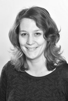 Marina Rüttimann - Wälchli und Steiner Treuhand AG Langenthal