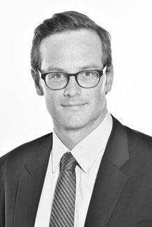Oliver Steiner - Wälchli und Steiner Treuhand AG Langenthal