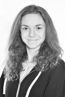 Martina Chairan - Wälchli und Steiner Treuhand AG Langenthal