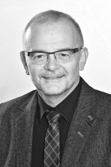 Fritz Steiner - Wälchli und Steiner Treuhand AG Langenthal
