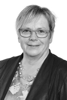 Marianne Steiner - Wälchli und Steiner Treuhand AG Langenthal