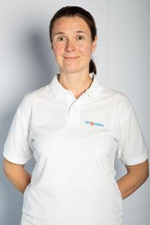 Jelena Morgan