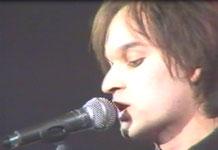 Nigel Degray