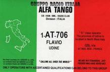 1AT706 Flavio