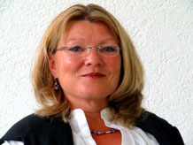 Ursula Klur Bochum Wattenscheid, Ulla Klur Bochum Wattenscheid