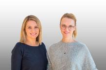 Team Logopädie Nicole Siepe Greven