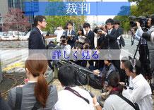 静岡地方裁判所 判決
