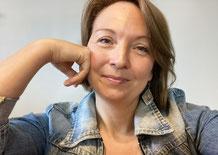 Psychologische Beratung Frauen Mädchen Linz