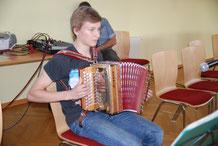 Vorspielkonzert Albersdorf