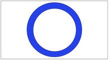"""Rundweg """"Blau-Ring"""""""