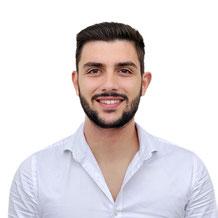 Matthieu DURIEZ