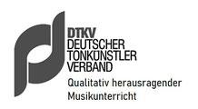 Mitglied Deutscher Tonkünstlerverband