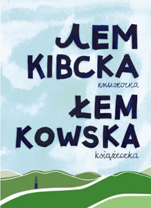 Lemkowska ksiazeczka