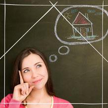 aankoopadvies huis kopen aankoop immo