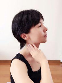 一般の方がセルフケアで痛みを解消する方法教えます〜中国人医師が開発した東洋医学による痛みの改善法、マッスルリセッティング