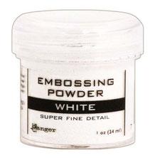 embossing poeder