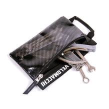 Velomacchi Speedway Tool/Med Pouch